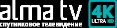 Установка Алма ТВ в Алматы